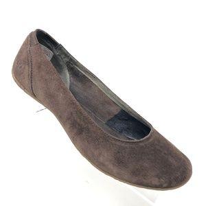 Merrell Mimix Bond Ballet Flat Size 9
